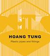 CTY TNHH SẢN XUẤT - TMDV HOÀNG TUNG